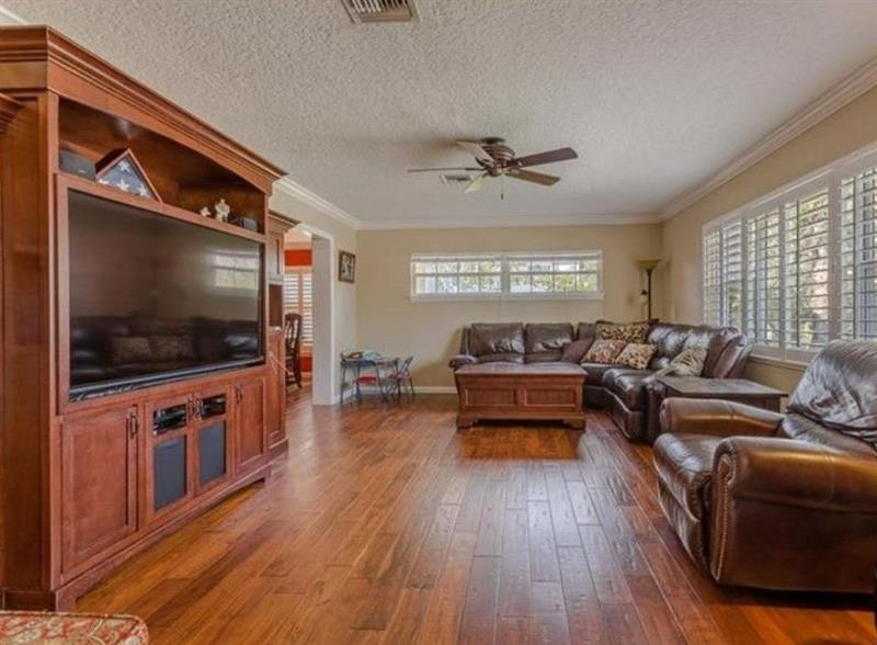 Photo of 103 Par Place, Lake Mary, FL, 32746