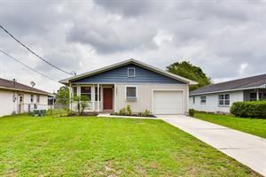 Home for rent in Sarasota, FL