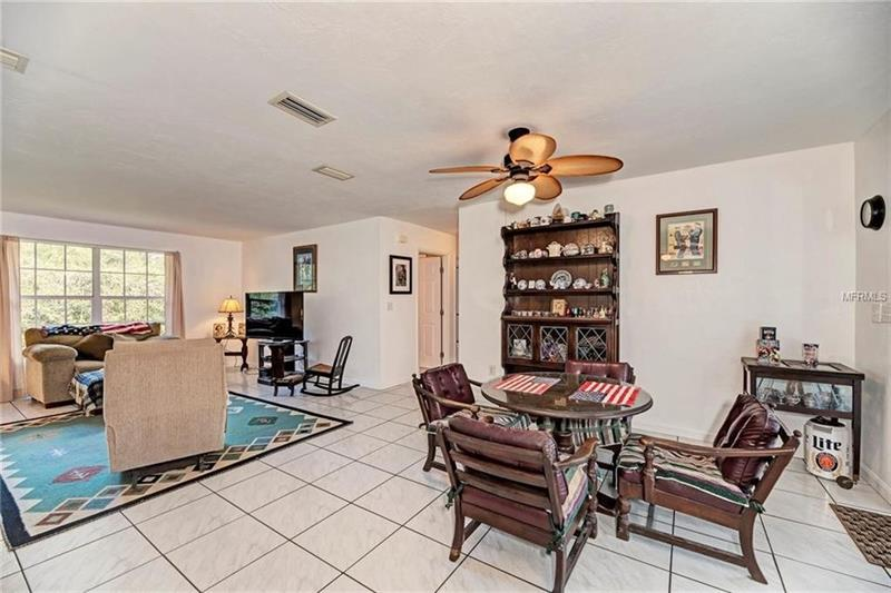 Photo of 6027 Montcalm Avenue, North Port, FL, 34291