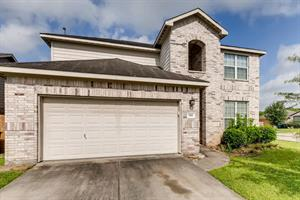 Home for rent in Alvin, TX