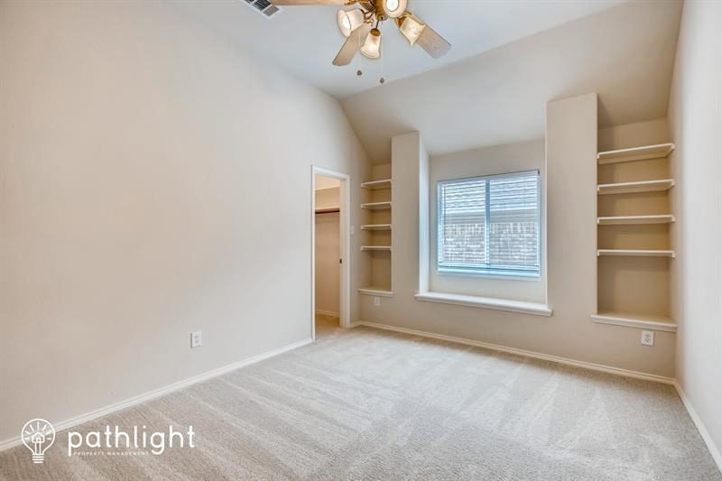 Photo of 3525 Delaney Drive, Fort Worth, TX, 76244