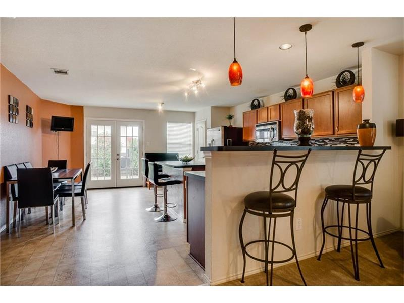 Photo of 7156 Little Mohican Dr, Fort Worth, TX 76179