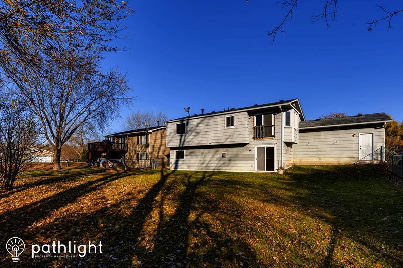 Photo of 1862 Prairie Drive, Centerville, MN, 55038