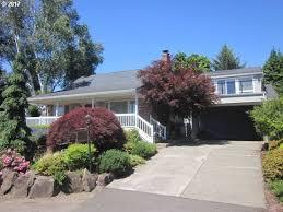 Photo of 8904 SE Porter Rd, Vancouver, WA, 98664