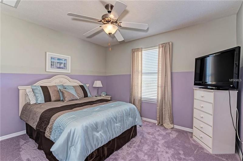 Photo of 3204 91st Ave E, Parrish, FL, 34219