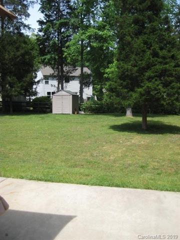 Photo of 14341 Carolina Forest Court, Charlotte, NC, 28273