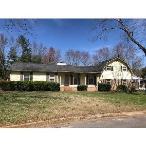 Home for rent in Murfreesboro, TN