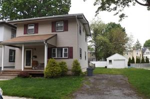 Home for rent in Folsom, PA