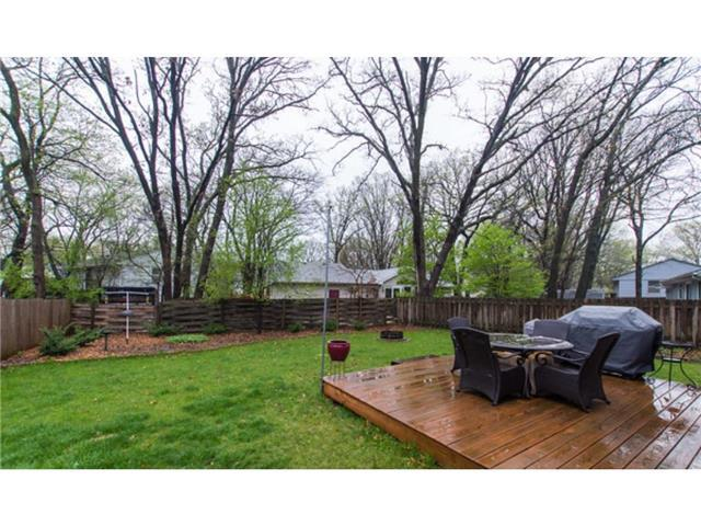 Photo of 13395 Linwood Forest Cir, Champlin, MN, 55316