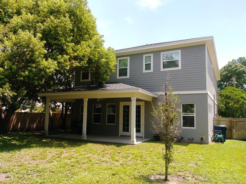Photo of 3413 W Paxton Ave, Tampa, FL, 33611