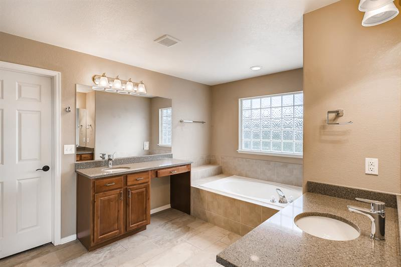Photo of 17777 White Marble Dr, Monument, CO, 80132