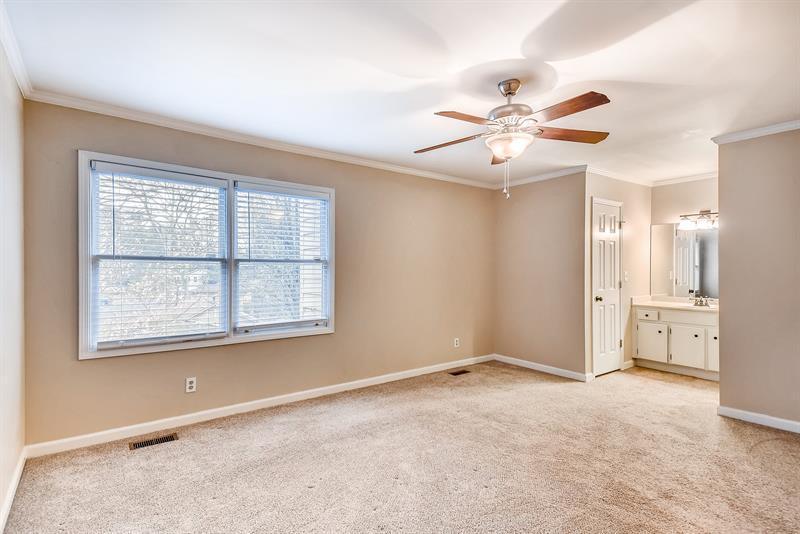 Photo of 115 Towergate Place, Atlanta, GA, 30350