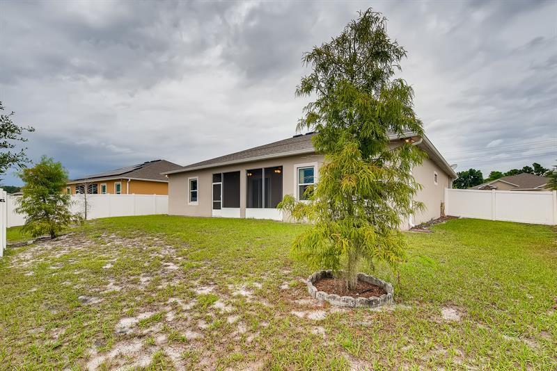 Photo of 1848 Dunn Cove Dr, Apopka, FL, 32703