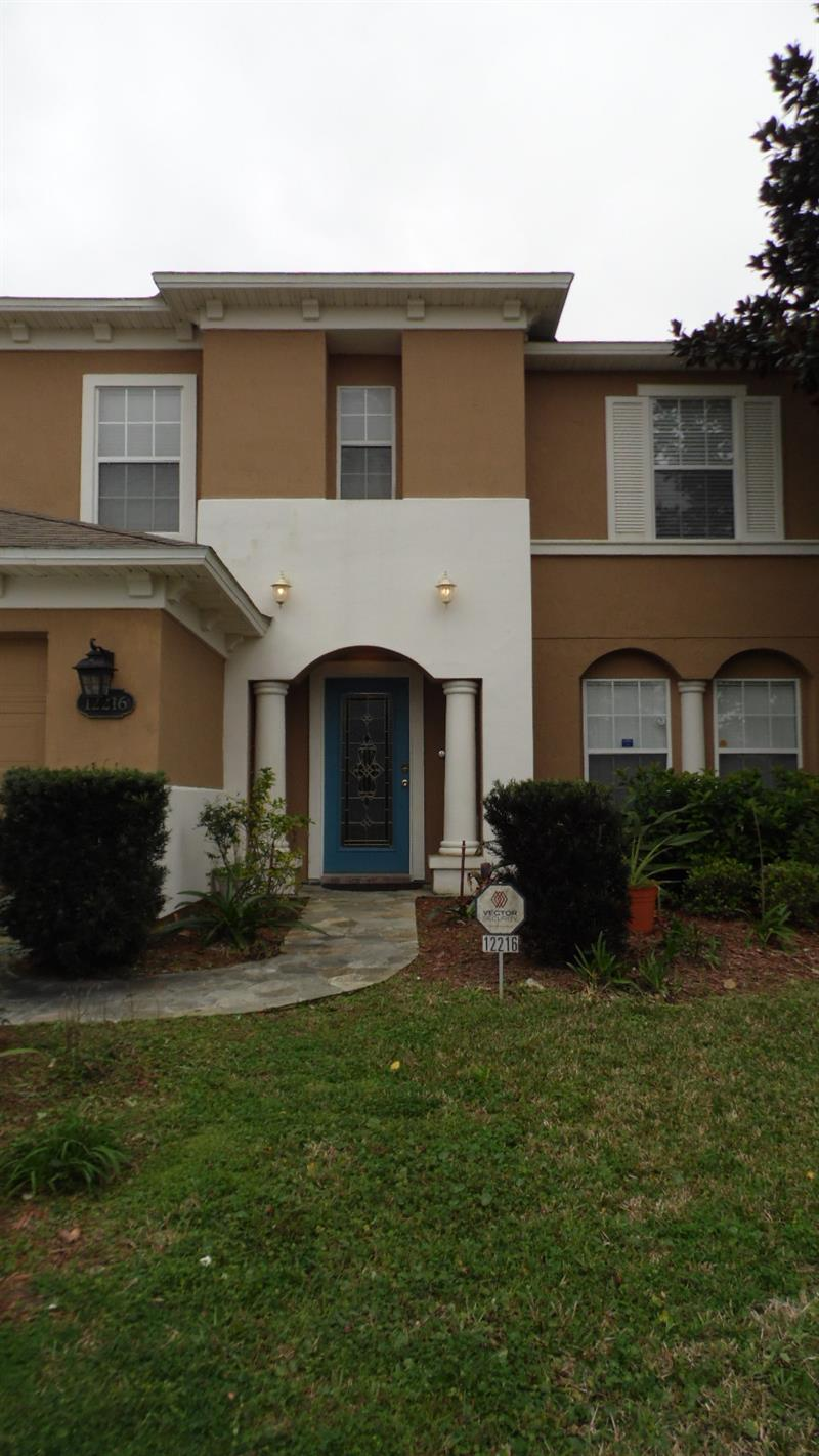 Photo of 12216 Pebble Point Drive, Jacksonville, FL, 32218