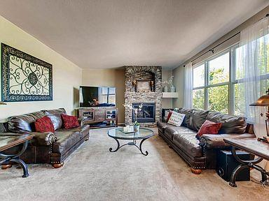 Photo of 3809 Heatherglenn Ln, Castle Rock, CO, 80104