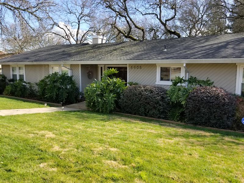 Photo of 8908 Van Gogh Cir, Fair Oaks, CA, 95628