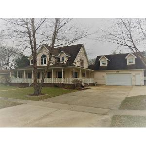 Home for rent in Channahon, IL