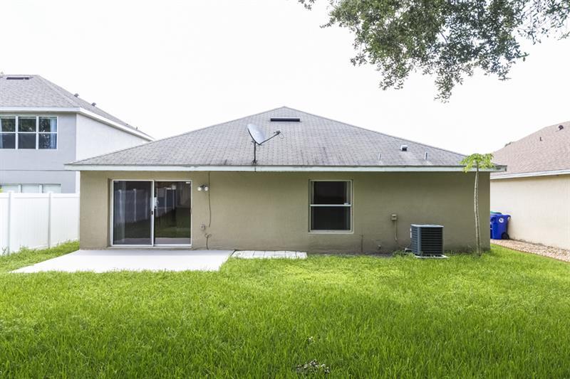 Photo of 1676 Pine Bay Dr, Lake Mary, FL 32746