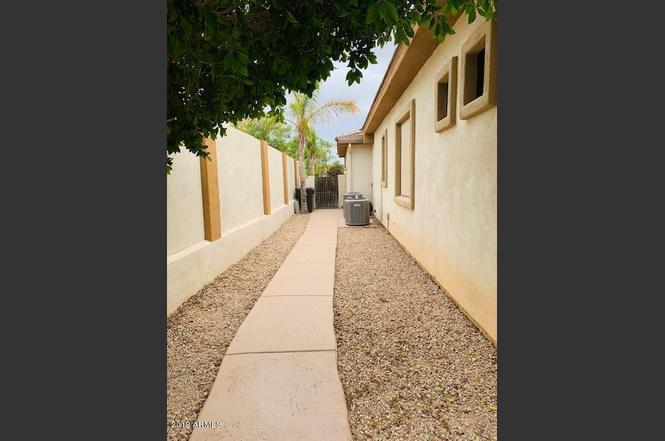Photo of 4346 161st Lane, Goodyear, AZ, 85395
