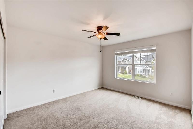 Photo of 20615 95th Ave Ct E, Graham, WA, 98338