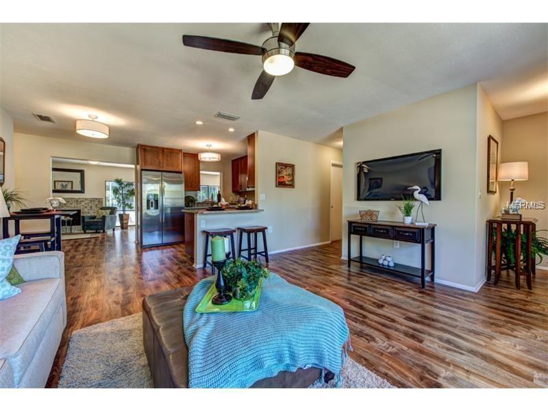 Photo of 4907 4th Avenue Circle Northwest, Bradenton, FL 34209