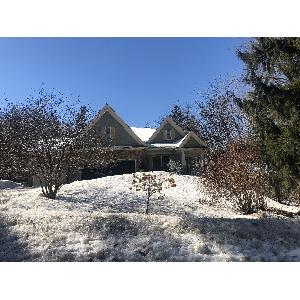 Home for rent in Excelsior, MN