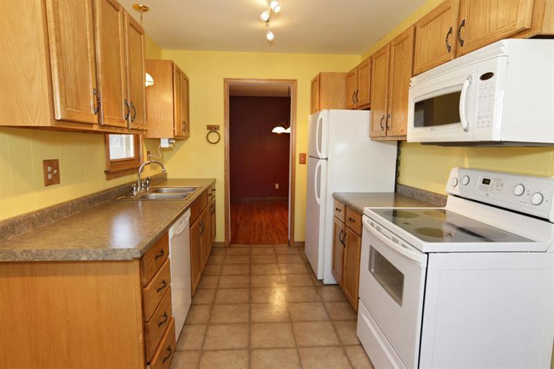 Photo of 8233 Belden Boulevard, Cottage Grove, MN, 55016