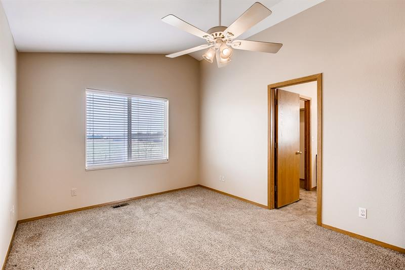 Photo of 1025 Basalt Court, Windsor, CO, 80550