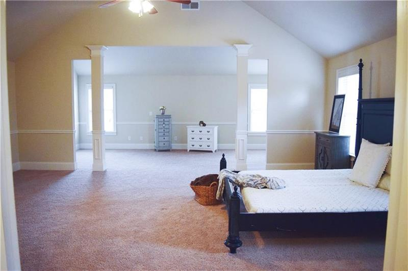 Photo of 4481 Ridge Mill Terrace, Douglasville, GA, 30135