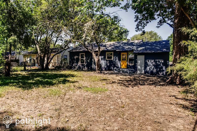Photo of 10630 Newcombe Drive, Dallas, TX, 75228