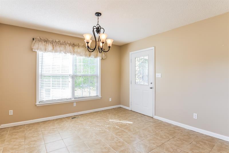 Photo of 2355 Smith Rd, Smithfield, NC, 27577
