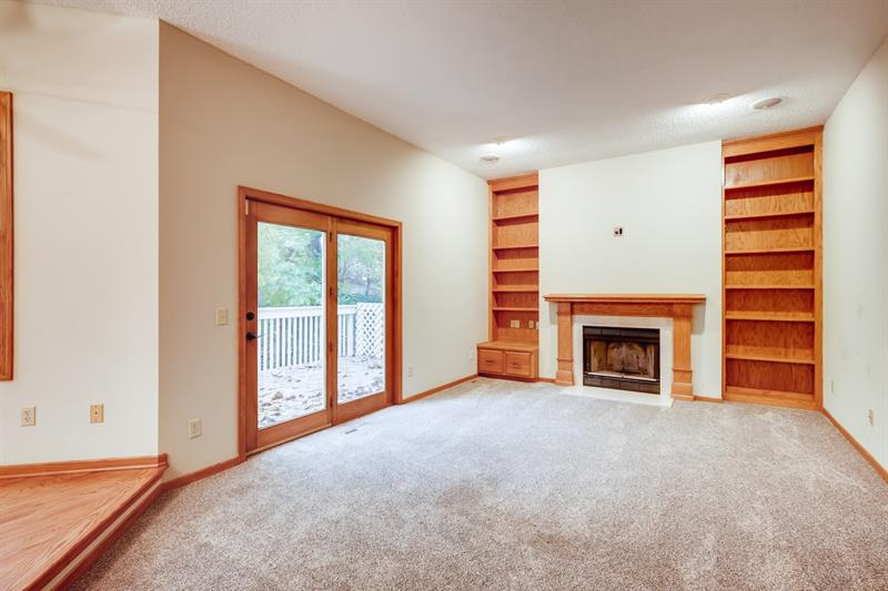 Photo of 4005 Deerwood Trail, Eagan, MN 55122