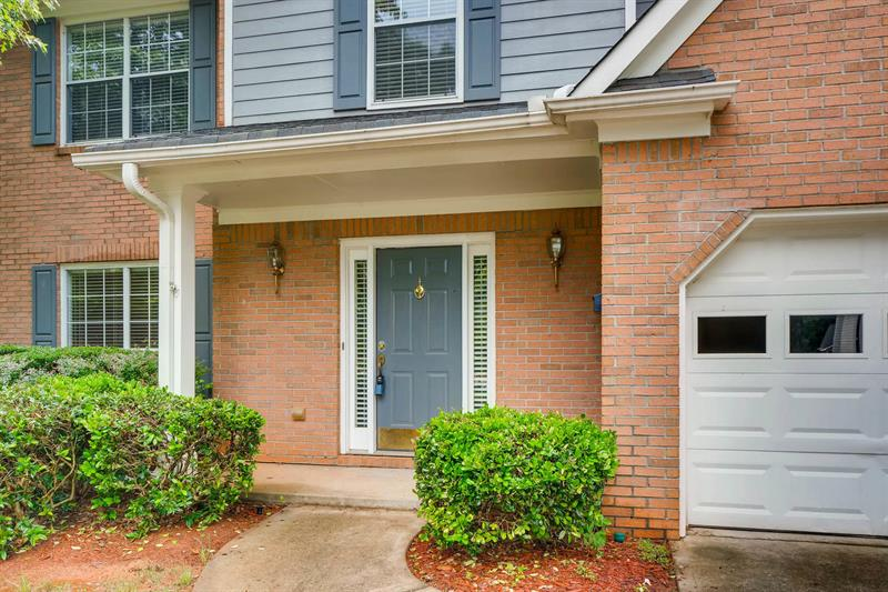 Photo of 3570 Highland Bluff Dr, Suwanee, GA 30024