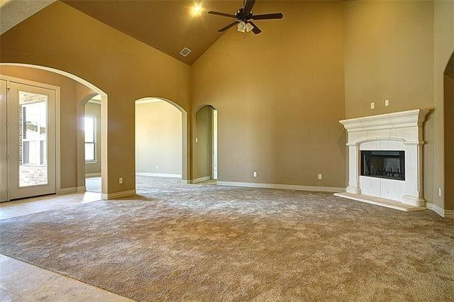 Photo of 1804 Enchanted Cove, Wylie, TX, 75098