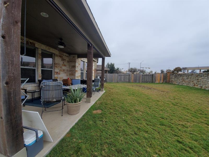 Photo of 1903 Heritage Well Ln, Pflugerville, TX, 78660