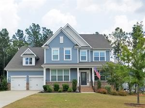 Home for rent in INDIAN LAND , SC