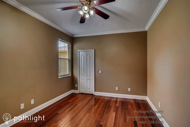 Photo of 4634 Mapletree Loop, Wesley Chapel, FL, 33544