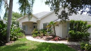 Home for rent in Ponte Vedra Beach, FL
