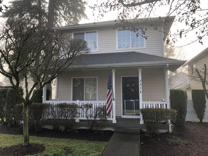 Photo of 2213 Anderson Ave, DuPont, WA, 98327