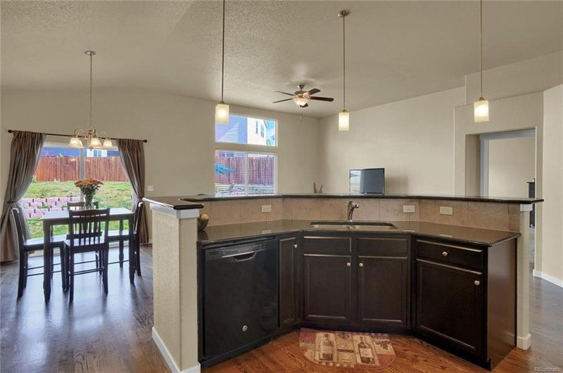 Photo of 7316 Oakshire Way, Fountain, CO, 80817