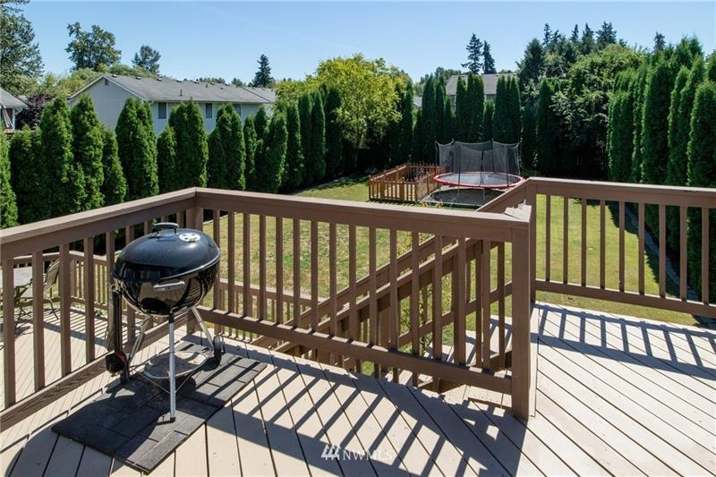 Photo of 1216 29th Ave Ct SW, Puyallup, WA, 98373