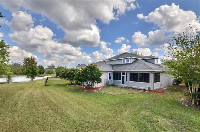 Photo of 8970 Handel Loop, Land O Lakes, FL, 34637