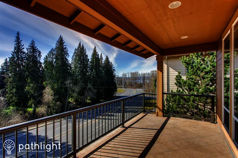 Photo of 1801 NW 78th Road, Vancouver, WA, 98665
