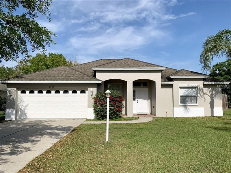 Photo of 4841 Post Pointe Dr, Sarasota, FL, 34233