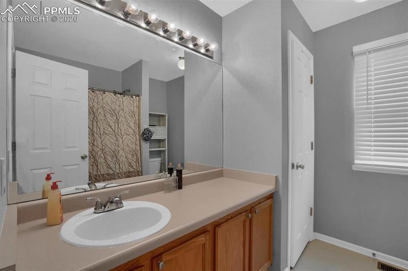 Photo of 6936 Blackwatch Ln, Colorado Springs, CO, 80922