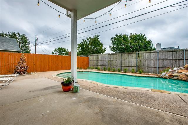 Photo of 809 Steadman Dr, Cedar Hill, TX, 75104