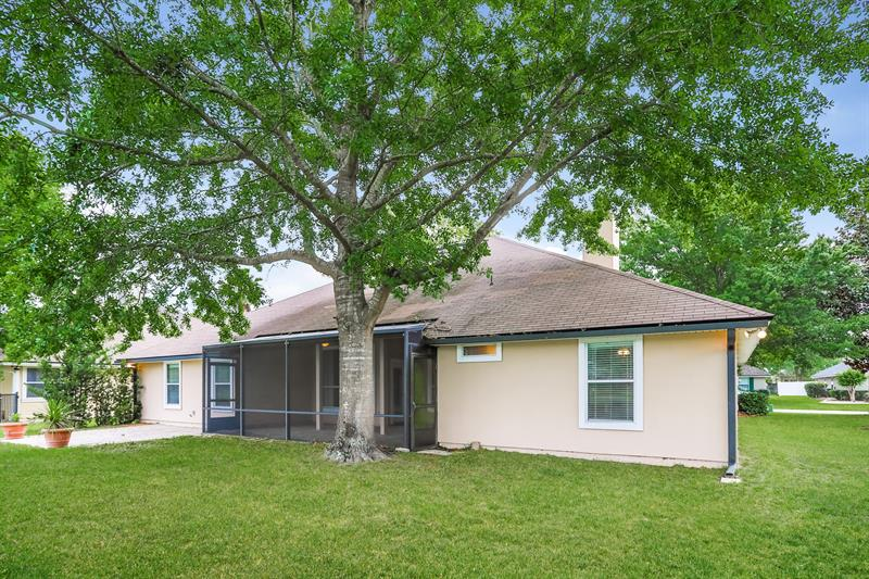 Photo of 256 Sparrow Branch Circle, St Johns, FL, 32259