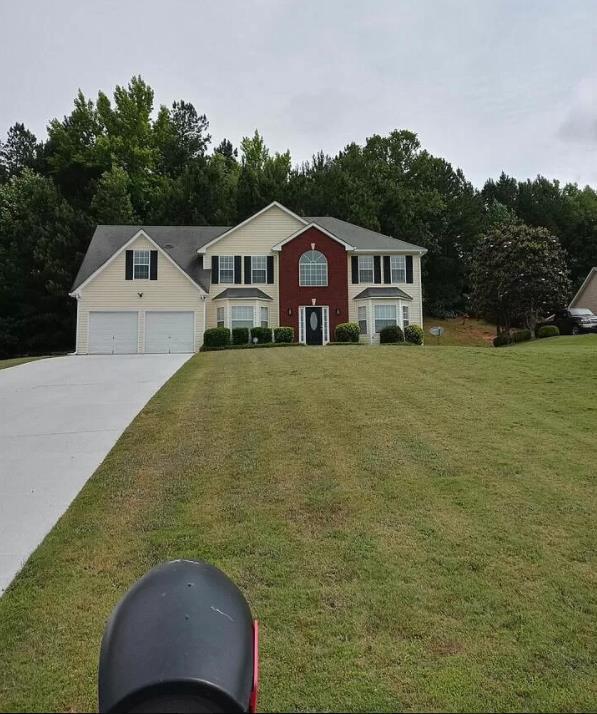 Photo of 141 Wood Way, Fairburn, GA, 30213