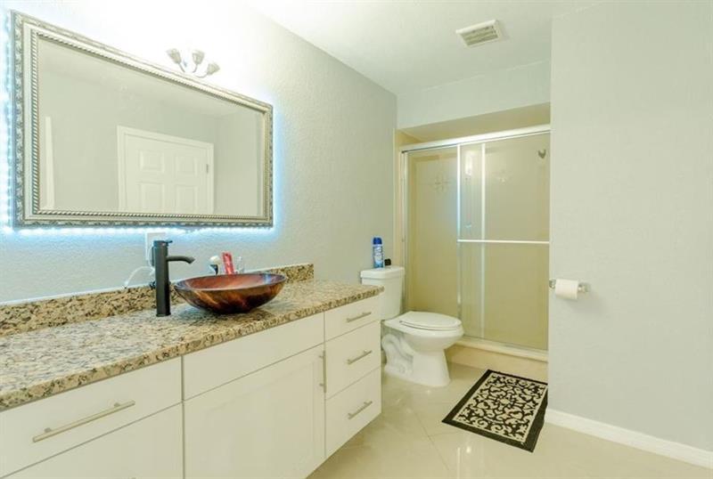Photo of 312 Sabinal Street, Ocoee, FL, 34761