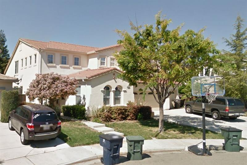 Photo of 423 Riley Ct, Tracy, CA, 95377